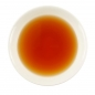 California Orange (Rooibos & Honeybush)
