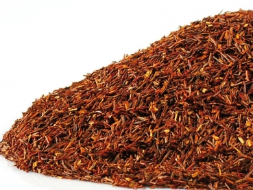RB - Rooibos pur 1