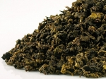 GT - China Milky Oolong