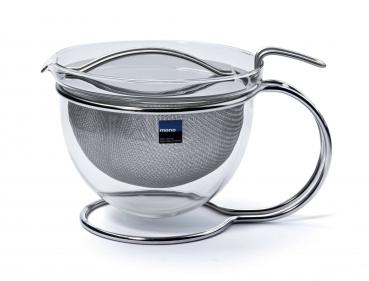 mono® Teekanne Filio, 1500 ml