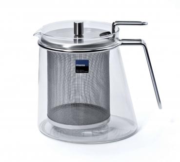 mono® Teekanne Ellipse, 1300 ml