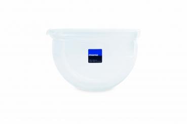 Ersatz-Glas für mono® Portionsteekanne Filio, 600 ml