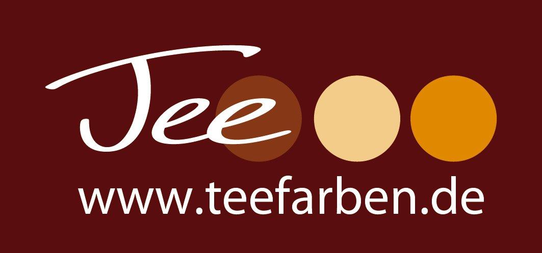TeeFARBEN-Logo