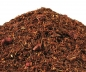 Preview: Cherry Red (Rooibos)