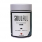 "Preview: Soulful Stuff ""Soulful"" (BIO Kräutertee)"