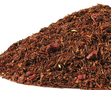 Cherry Red (Rooibos)