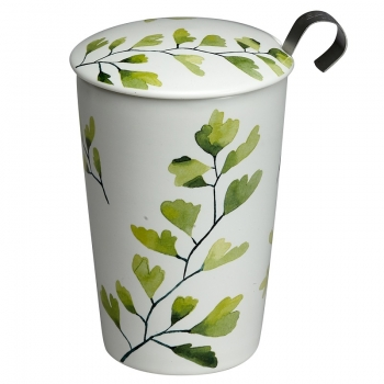 "TEAEVE® ""Trees - Gingko"""