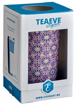 TEAEVE® Andalusia Berry (LUX-Line)