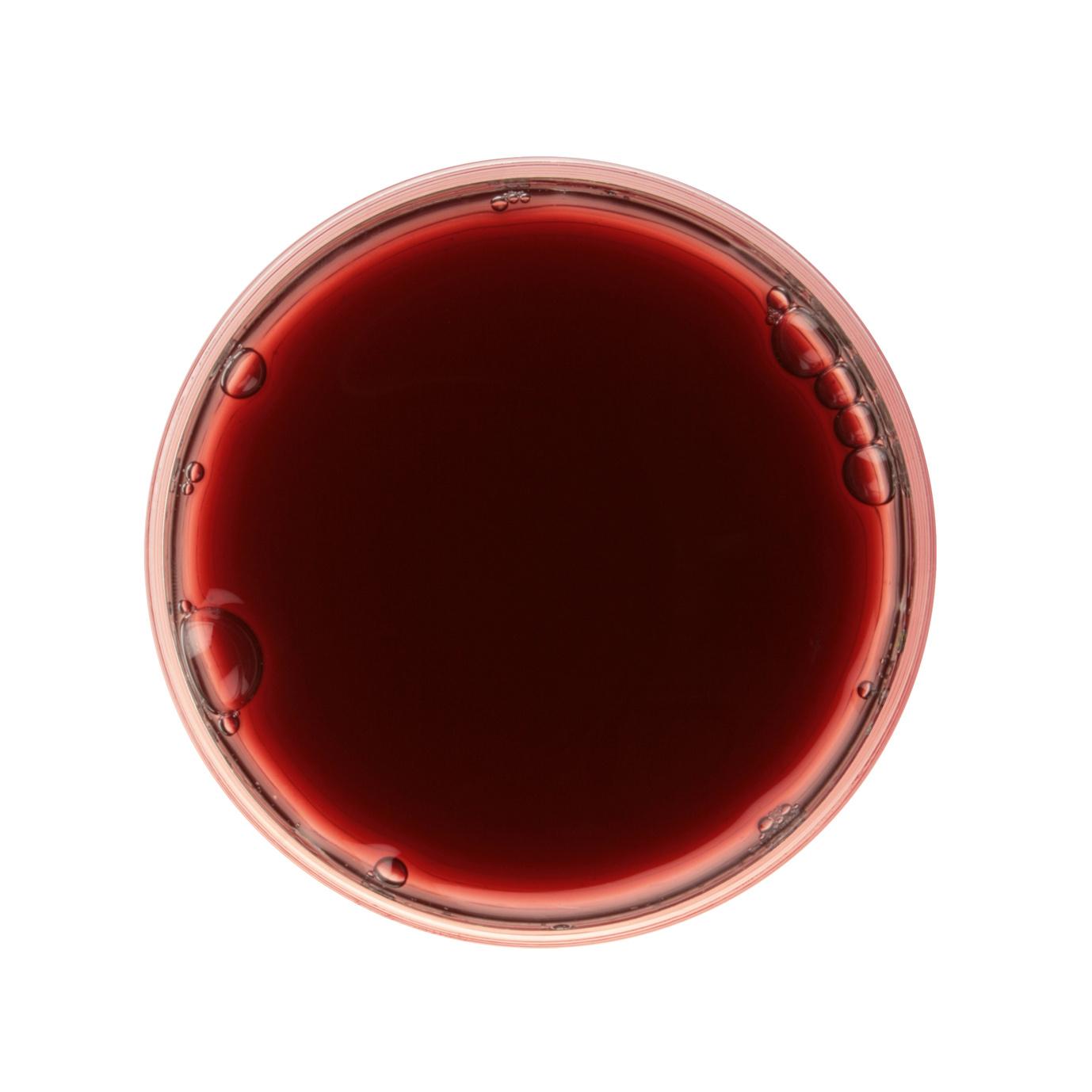 Feuerzangenbowle Früchtetee mit weihnachtlichem Rotwein