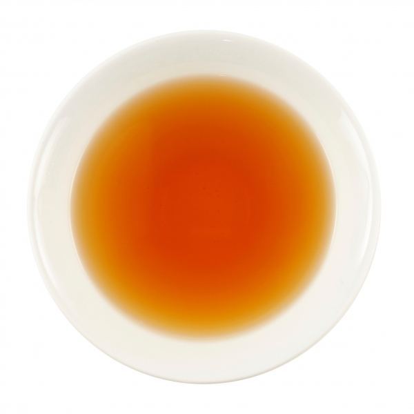 Stressmanager (Rooibos)
